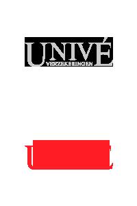 logo_unive.png