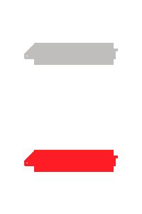 logo_wigo4it.png