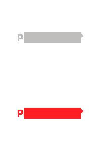 logo_pentascope.png