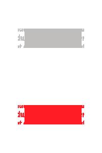 logo_van-boeijen.png
