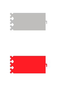 logo_gem-amterdam.png
