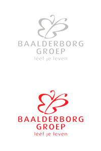 logo_baalderborg-groep.png