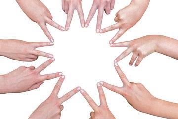 Vijfpuntige ster handen.png