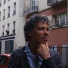Tom Mahieu.png