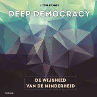 Deep_Democracy_klein.jpg