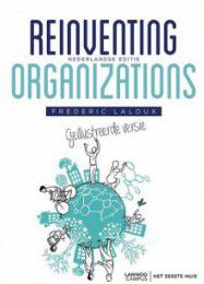Reinventing_organizations.jpg